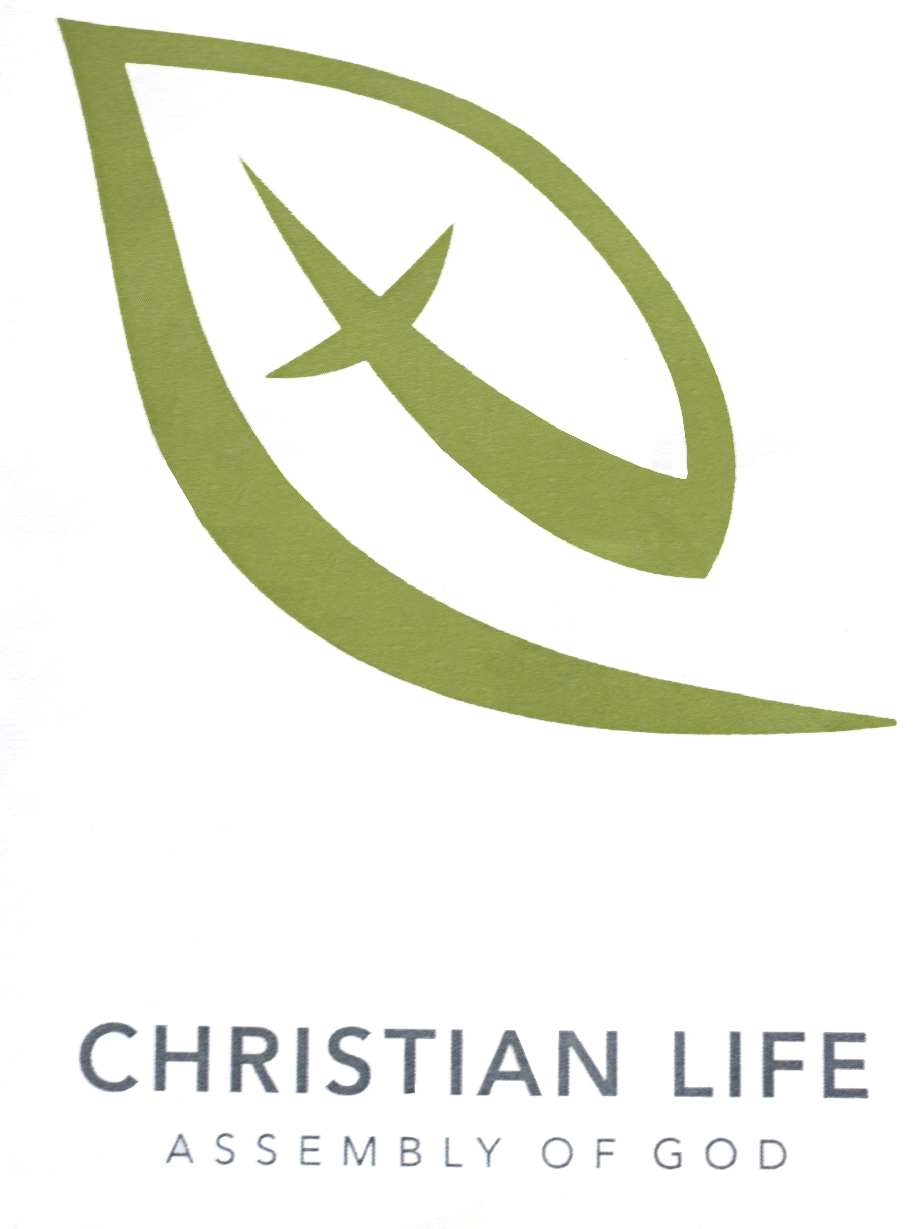 Christian Life Assembly of God