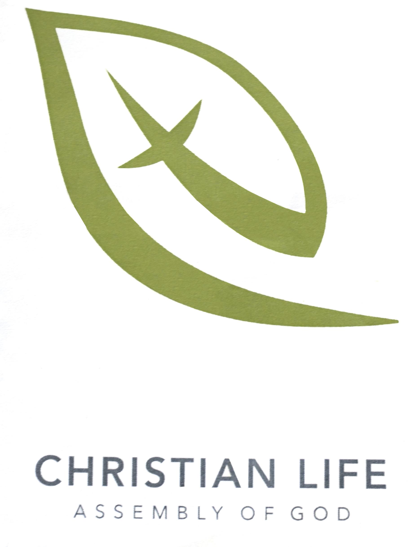 Christian Life Assembly of God